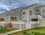 3103 29th Street Unit 205, Boulder image