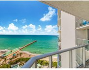 16485 Collins Ave, Sunny Isles Beach image