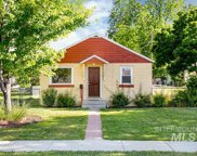 330 E Broadway ave., Meridian image