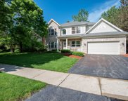 324 Oak Grove Circle, Wauconda image