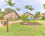 197 NW 104th Avenue, Coral Springs image