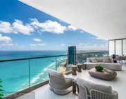 18975 Collins Ave Unit 1701, Sunny Isles Beach image