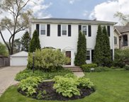 2032 Brentwood Road, Northbrook image