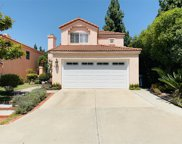 2103 Waterside Dr, Chula Vista image