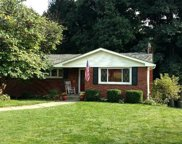 450 Amherst Ave, Moon/Crescent Twp image