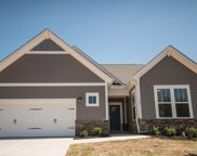 106 Quail Creek Drive, Greer image