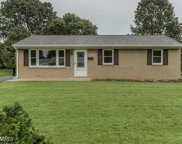 10829 ROESSNER AVENUE, Hagerstown image