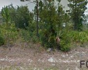 39 Pine Croft Ln, Palm Coast image