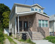 168-15 119th Ave, Jamaica image
