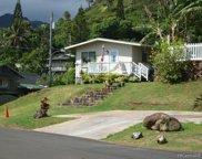 54-67A Waikulama Street, Oahu image