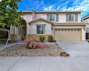 2183 Clemente Ln, Tracy image