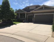 8030 Dressage Road, Littleton image