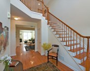 132 HOOVER AVE, Montgomery Twp. image