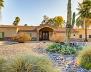 6345 E Berneil Lane, Paradise Valley image