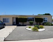 4715 Jumano Ave, Clairemont/Bay Park image