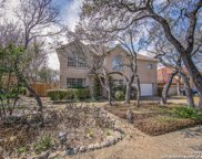 3922 Heights Way, San Antonio image