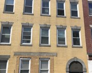 168 Cottage St Unit 301, Boston image