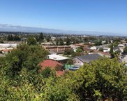 17351 Robey Drive, Castro Valley image