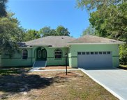 11124 W Thoreau Place, Crystal River image
