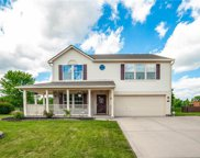 214 Oakview  Drive, Mooresville image