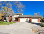 4312 Picadilly Dr, Fort Collins image