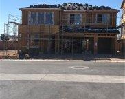5453 Meadow Star Avenue, Las Vegas image