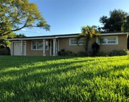 4126 Whiting Drive Se, St Petersburg image