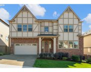15378 SW THAMES  LN, Tigard image
