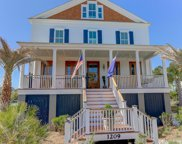 1209 Gregorie Commons, Johns Island image