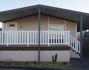 1085 Tasman Blvd 430, Sunnyvale image