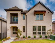 2496 Cathedral Drive, Richardson image
