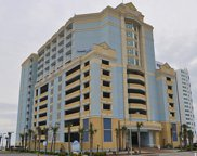 2501 S Ocean Blvd Unit 1113, Myrtle Beach image