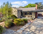 4042  Wasatch Ave, Culver City image