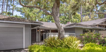 76 Country Club Gate, Pacific Grove