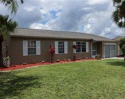 6249 Drucker Circle, Port Charlotte image