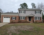 636 Prince Phillip Drive, Virginia Beach image