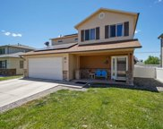 663  Serenity Court, Grand Junction image