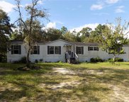 16116 Whippoorwill Lane, Spring Hill image
