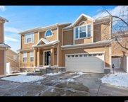 7622 S Yellowwood Ln W, West Jordan image