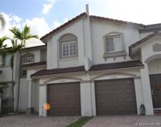 11580 Nw 50th Ter Unit #11580, Doral image