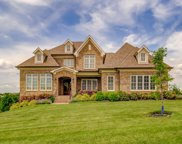 9522 Nottaway Ln, Brentwood image