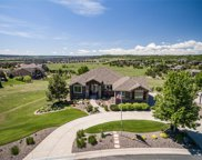 4505 Carefree Trail, Parker image