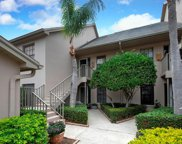 2806 Countryside Boulevard Unit 523, Clearwater image