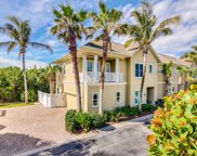 109 Sabal Ridge Unit #109, Melbourne Beach image