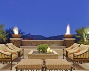 16023 E Villas Drive, Fountain Hills image