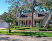 691 Lake Harbor Circle, Orlando image