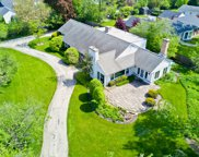 1225 Hill Road, Winnetka image