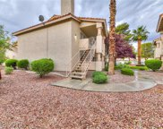 1316 PINTO ROCK Lane Unit #202, Las Vegas image