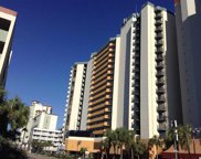 2710 N Ocean Blvd. Unit 822, Myrtle Beach image