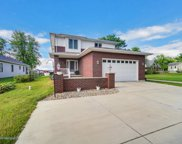 6807 S State Road 10, Knox image